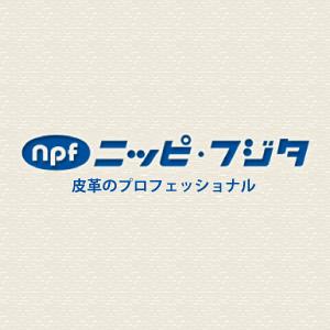 株式会社ニッピ・フジタ