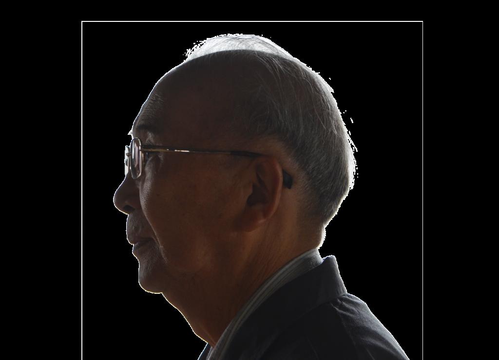 代表取締役社長 新田 常喜