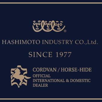 ハシモト産業